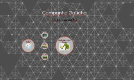 Campanha Gaúcha