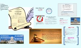 EDLA 615 - Writing Across the Curriculum Summer 2016