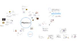 New WJEC Physics 1