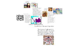 Ottoman Empire 1450-1750 Tim Lloyd