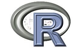 Curso de R