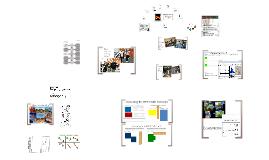 LoTi - Presentation 3-21-12