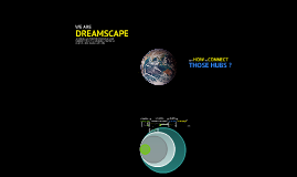 Dreamscape - GroupWork