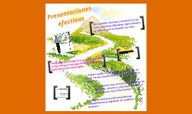 mleon_practica