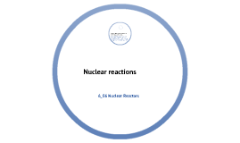 6.06 Nuclear Power