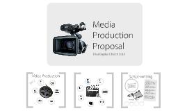 FBC Media Production Proposal