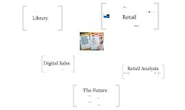 AAUP ebooks panel