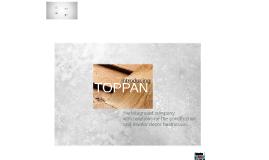 Copy of TOPPAN