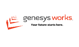 Genesys Works Class 6-Student Recruitment