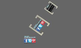 Copy of Data Mining Using Social Media