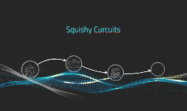 Squishy Curcuits