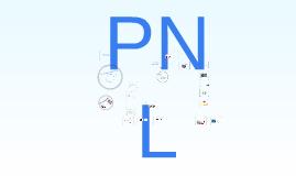 Copy of Copy of PNL