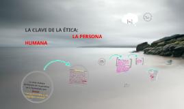 Copy of Persona Humana
