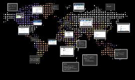 Copy of Banco de Información para la Investigación Aplicada en Cienc
