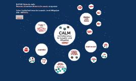 CALM Rotary