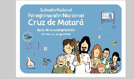 Copy of Subsidio Pastoral