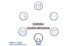 Copy of Introdução à Estatística
