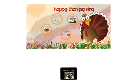 ESL Thanksgiving