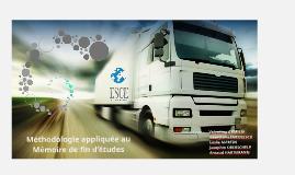 ESCE_méthodo_Dossier01
