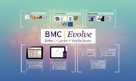 Copy of BMC Evolve 2