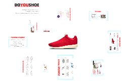 ShoeBloxx by DOYOUSHOE