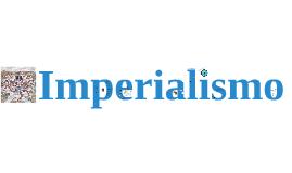 Copy of Imperialismo Siglo XIX