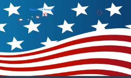Regions Of America