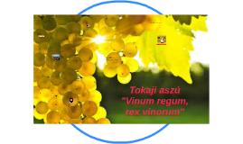 Vinum regum, rex vinorum