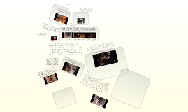 Media Evaluation 2 (old)