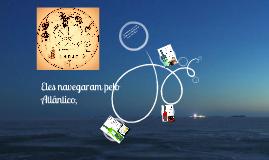 Copy of Vinhos LADJC Março 2013