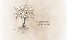 Component 2