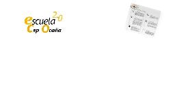El Aula digital en Castilla La Mancha