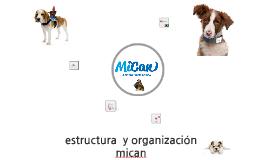 EDUCACION Y BIENESTAR ANIMAL