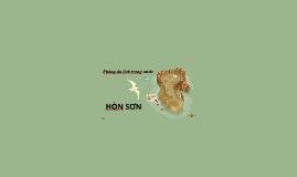 Copy of Copy of HÒN SƠN