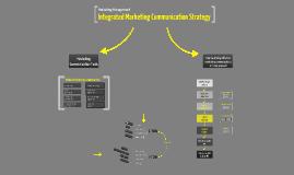 MKTG 4381 - IMC Strategy