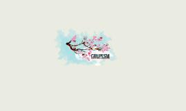 GRUPESM - Apesentação