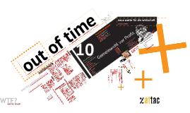 Copy of Neue Werte Für Die Wirtschaft_ prezi_by_lup