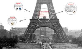 Copy of La seconda rivoluzione Industriale