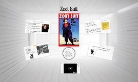 Zoot Suit Parte 1