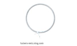 Kaisers-Netz