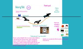 StoryKit Prezi