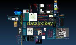 datajockey