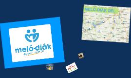 MELÓ-DIÁK Keszthely - prezi 2016.01.