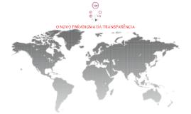 Copy of Apresentação FGV - Auditoria de Acesso