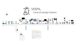 Copy of VESPA