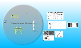 Copy of Presentai Kimia Padatan