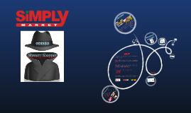 Copy of GRUPO 4: Cuestionario Mystery Shopper