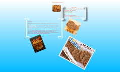 how to make butter finger cookies