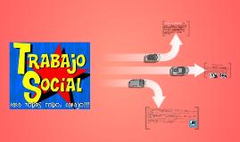 Copy of El Trabajo Social según Ezequiel Ander-Egg: Es una forma de