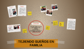 proyecto psicosocial